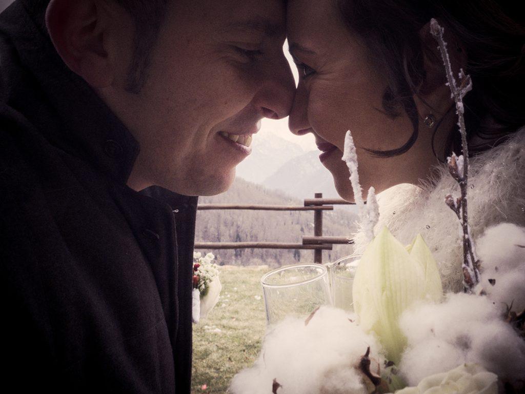 VolaVane photography wedding torino 0064