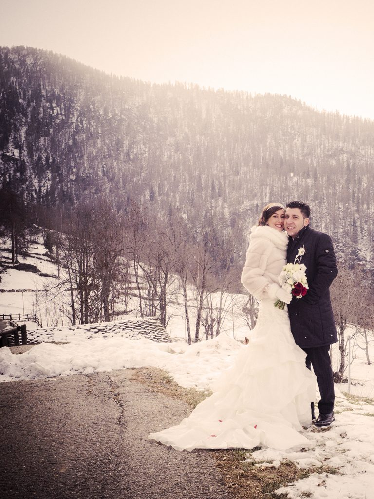 VolaVane photography wedding torino 0065