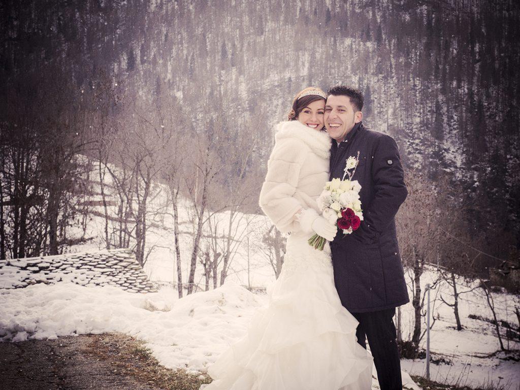VolaVane photography wedding torino 0066