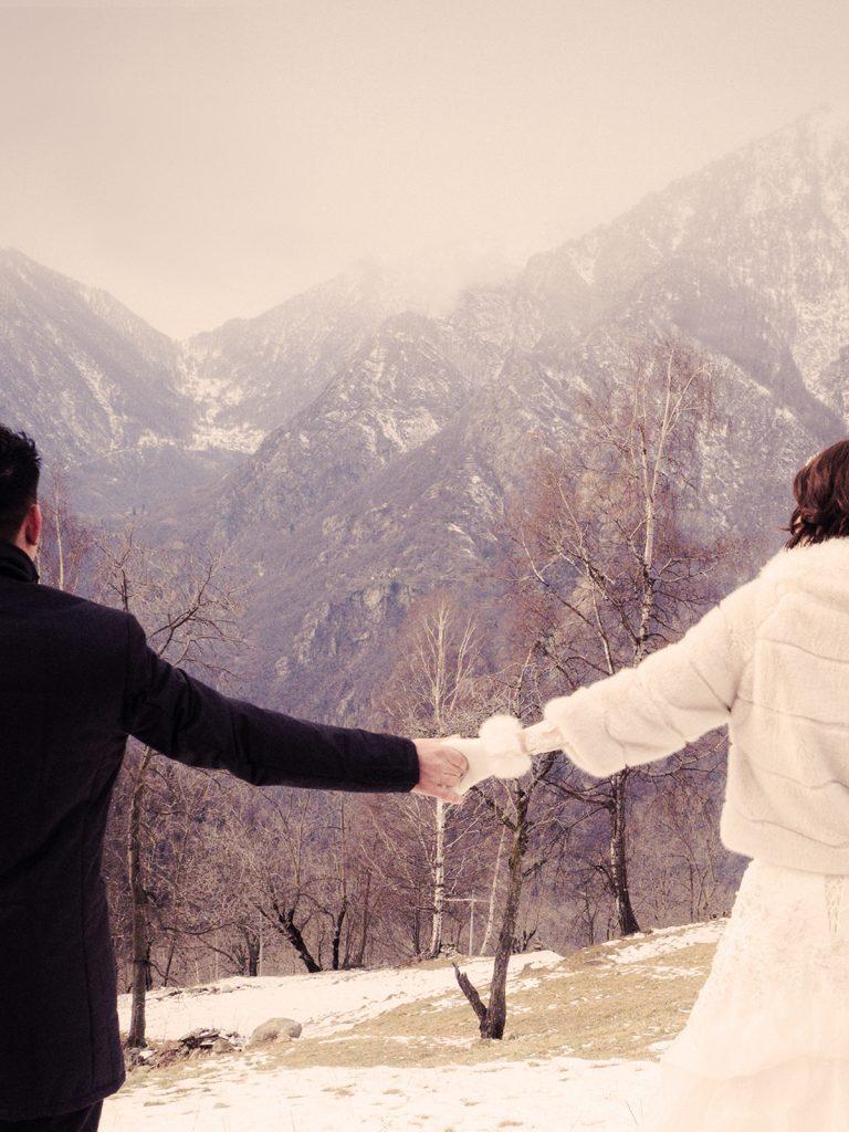 VolaVane photography wedding torino 0070