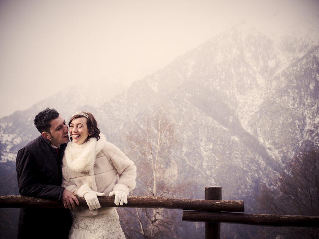 VolaVane photography wedding torino 0073