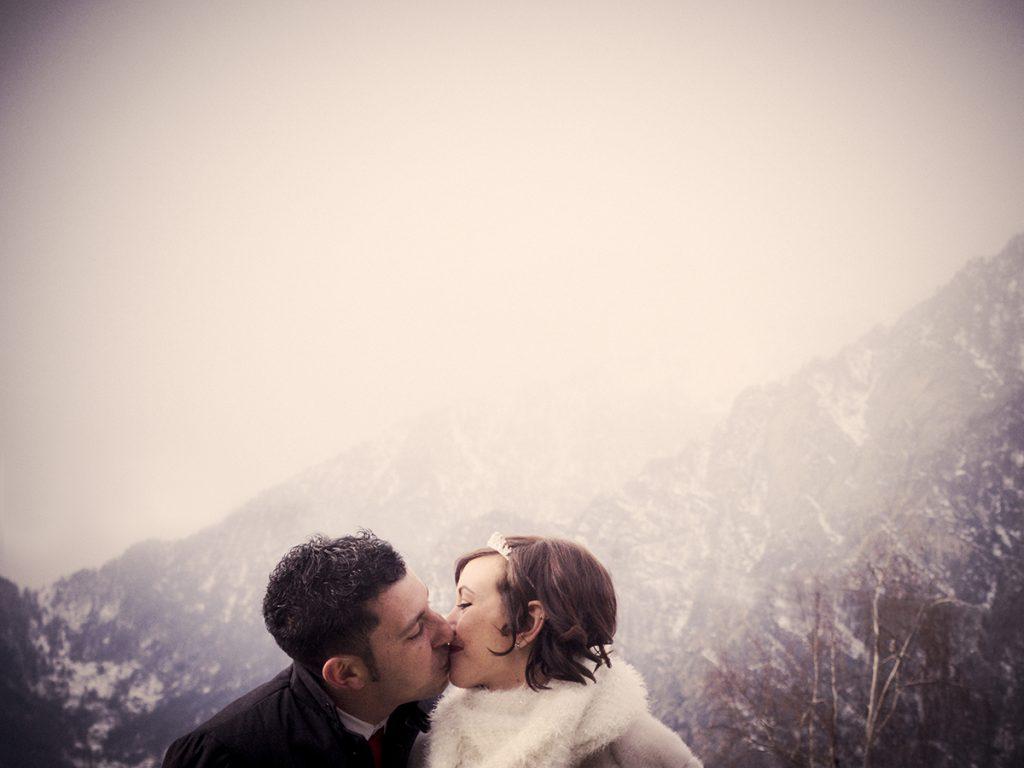 VolaVane photography wedding torino 0074