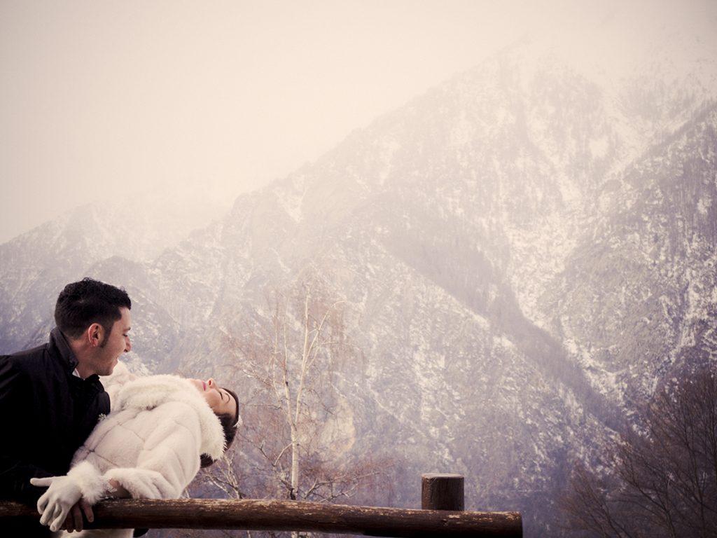 VolaVane photography wedding torino 0075