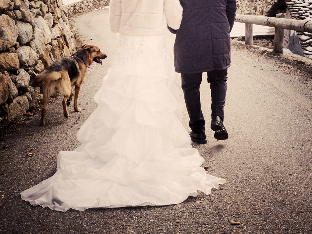 VolaVane photography wedding torino 0077
