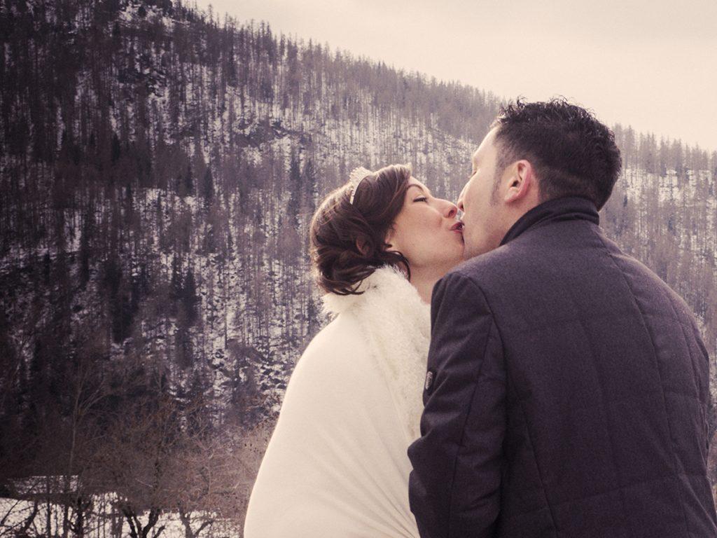 VolaVane photography wedding torino 0081