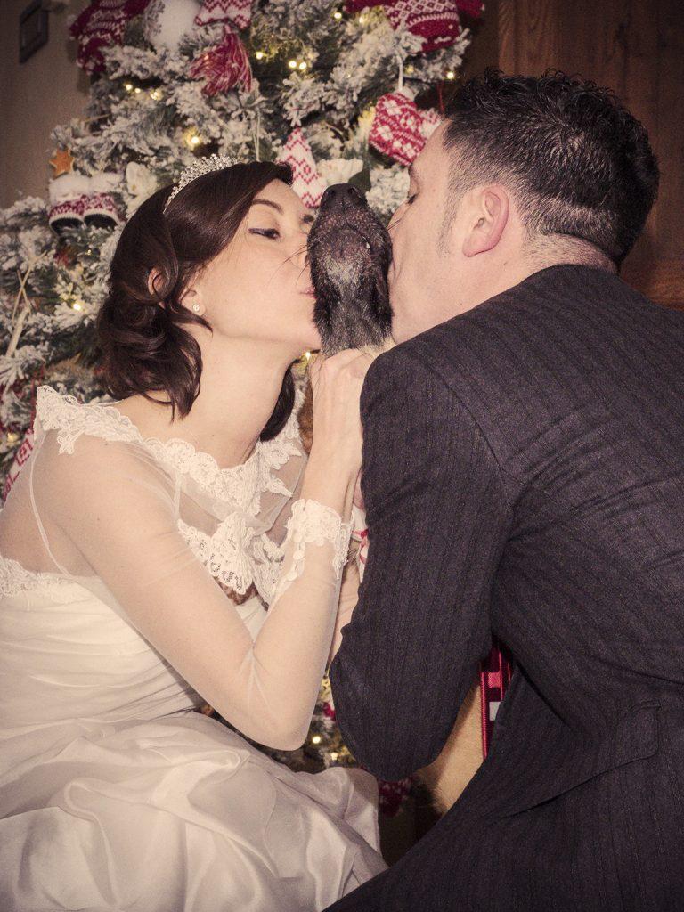 VolaVane photography wedding torino 0083