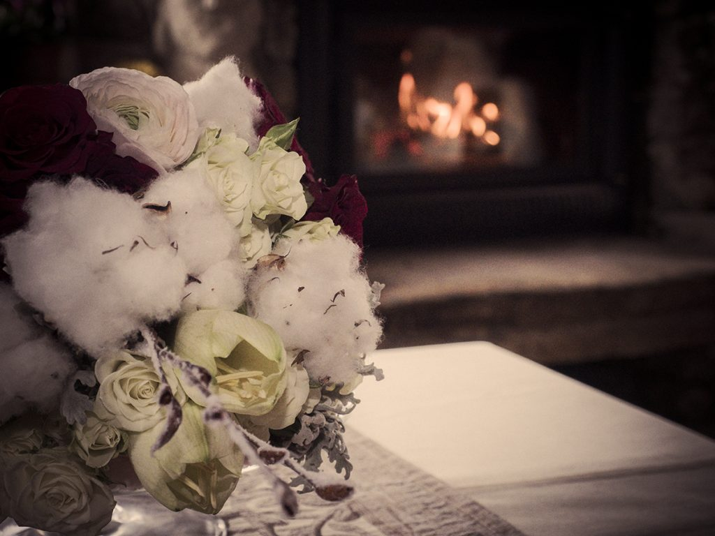 VolaVane photography wedding torino 0085