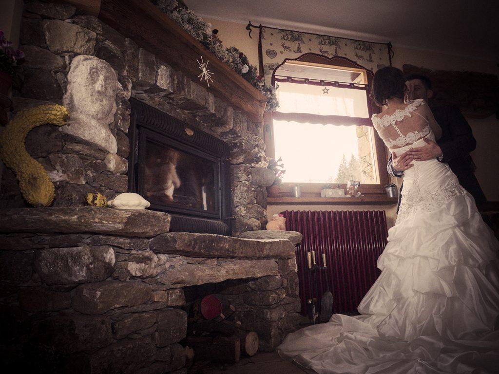VolaVane photography wedding torino 0087
