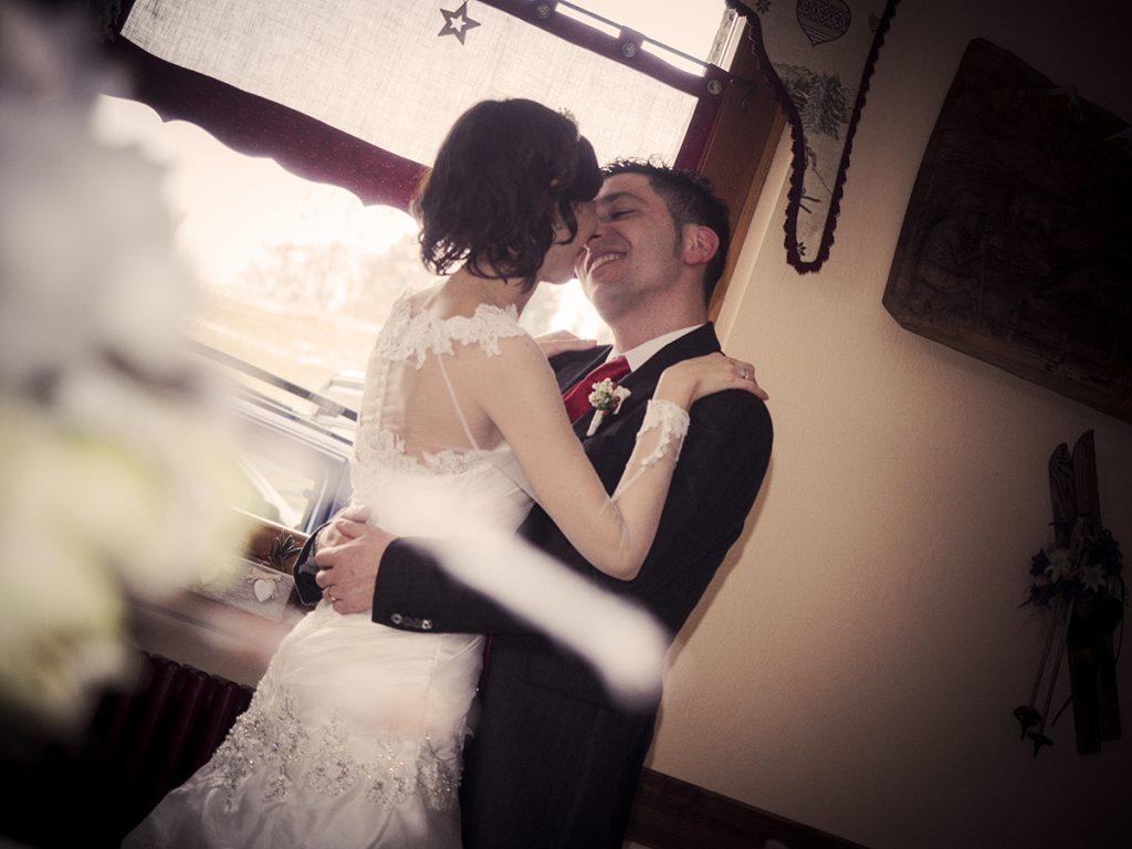 VolaVane photography wedding torino 0088