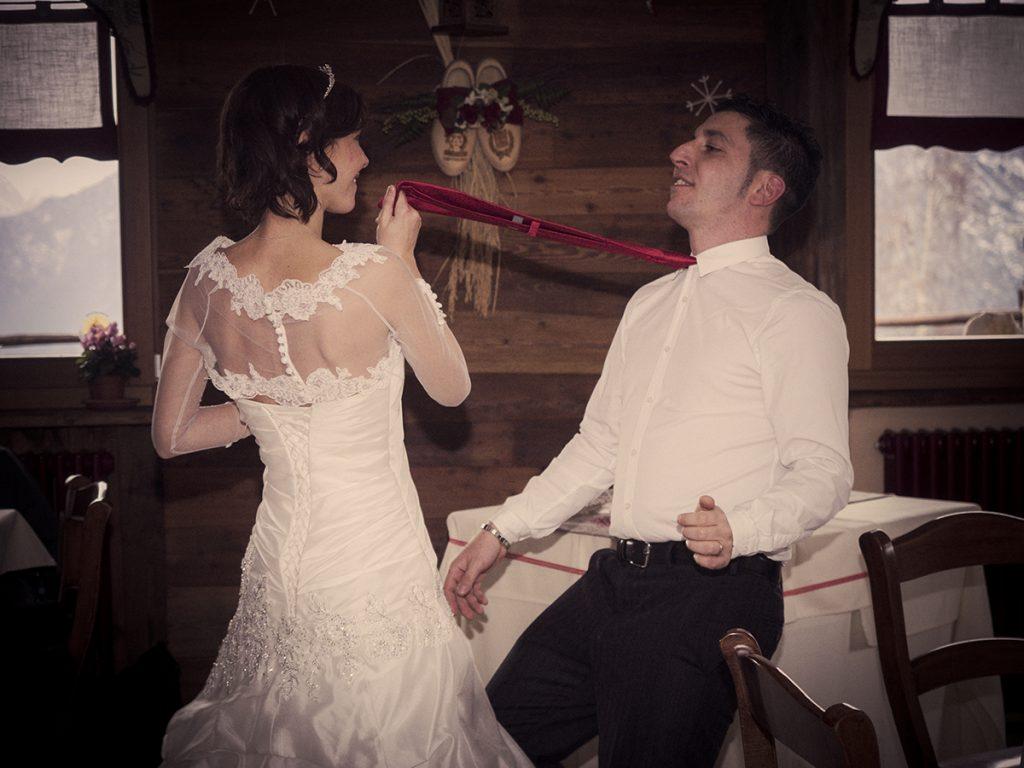 VolaVane photography wedding torino 0089