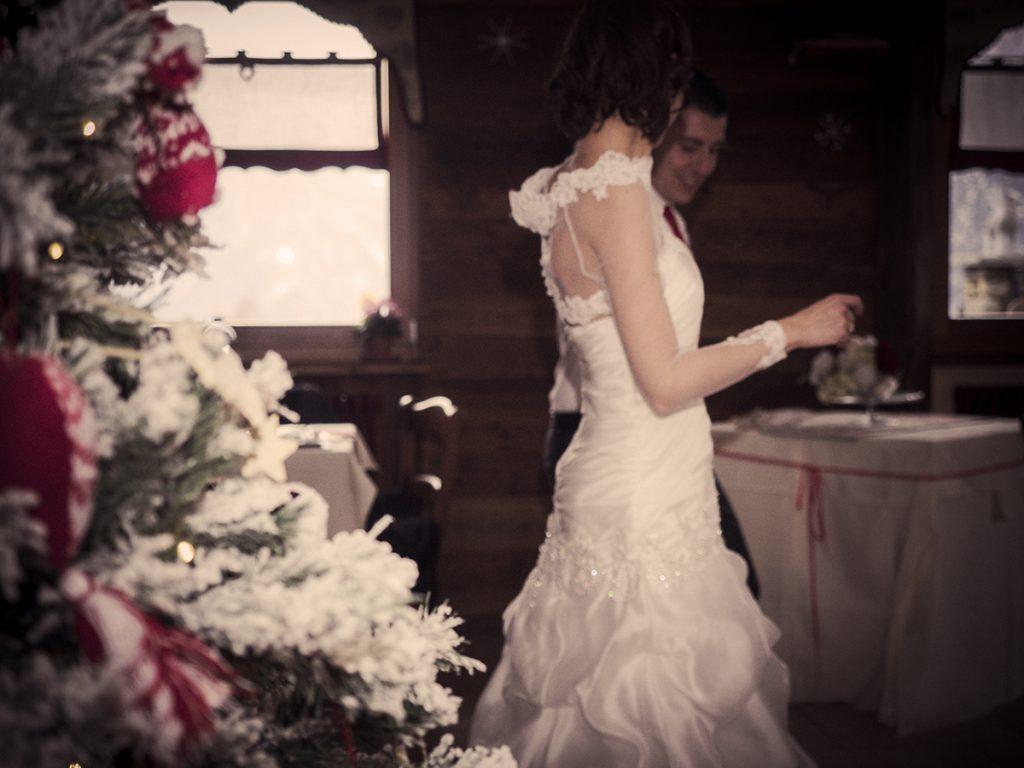 VolaVane photography wedding torino 0090