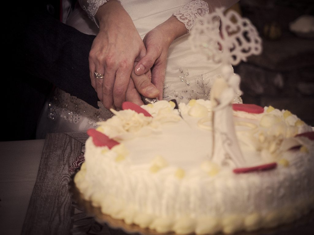 VolaVane photography wedding torino 0093