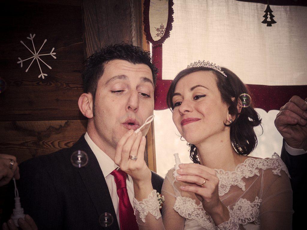 VolaVane photography wedding torino 0094