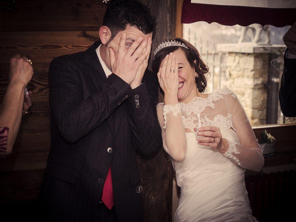 VolaVane photography wedding torino 0095