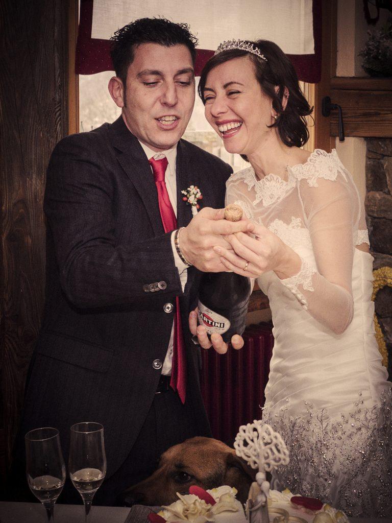 VolaVane photography wedding torino 0096