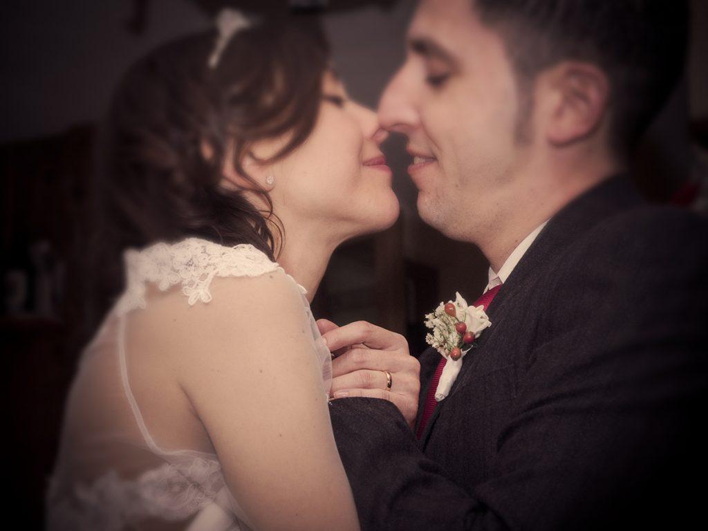 VolaVane photography wedding torino 0098