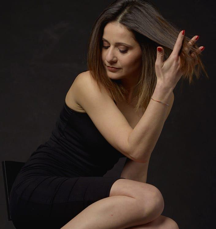 Vanessa-Olandese-VolaVane-photographer