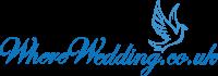 logo ww 3