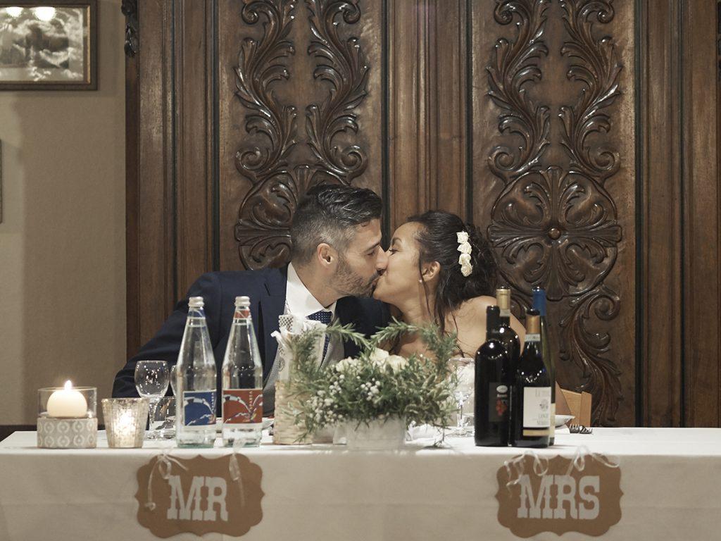 VolaVanephotography-wedding-matrimonio-italia-torino