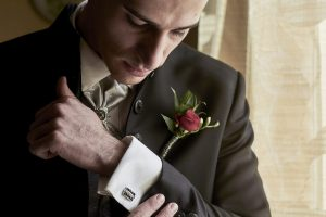 Wedding Dalila & Alessandro 00092