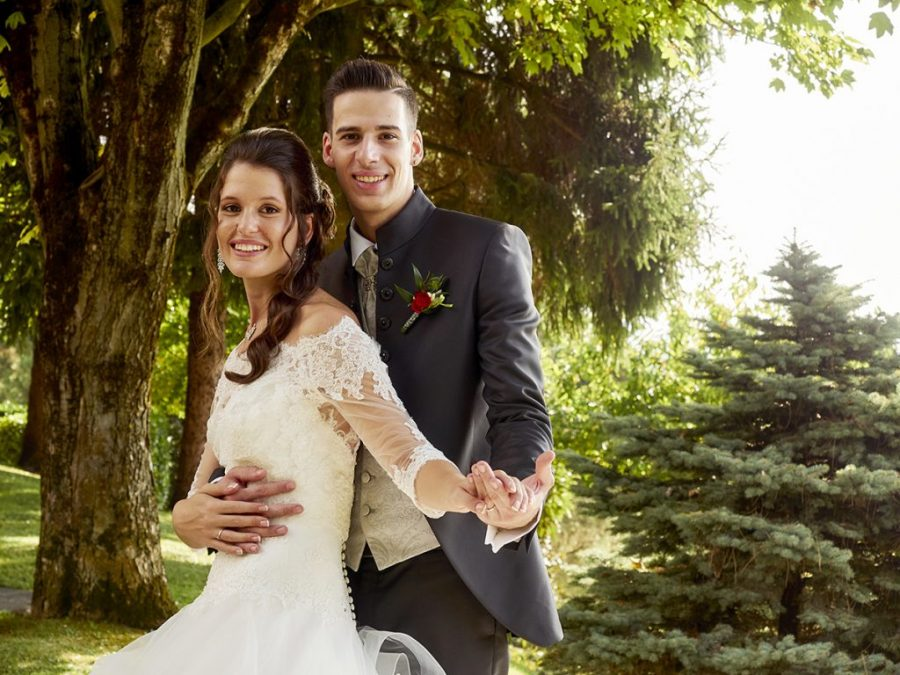 Wedding Dalila Alessandro 00721
