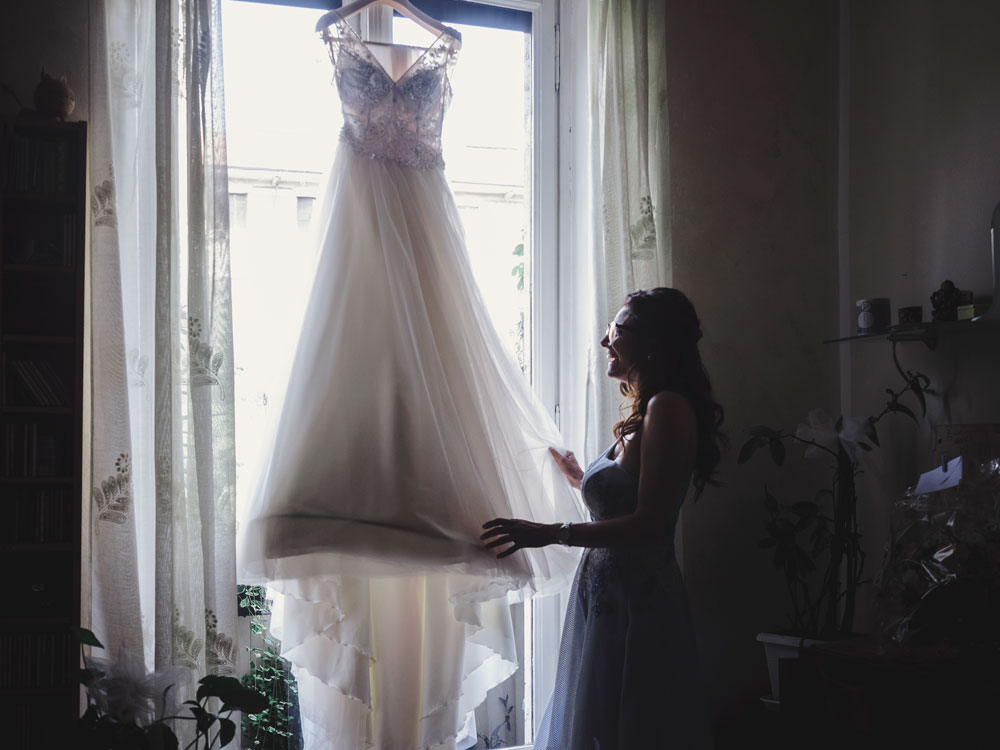 00020_VolaVane photography Torino wedding