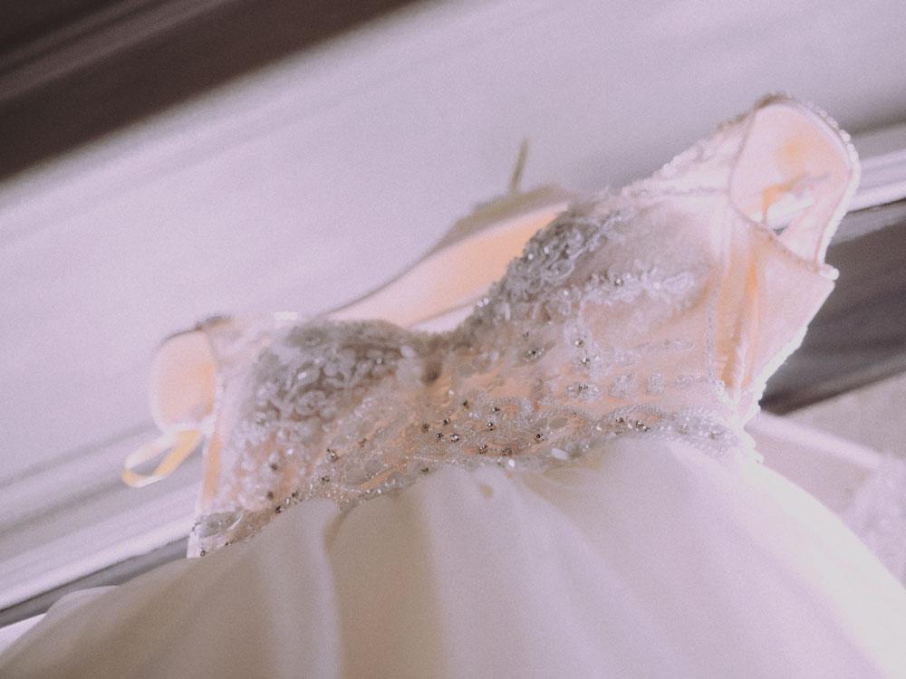 00021_VolaVane photography Torino wedding