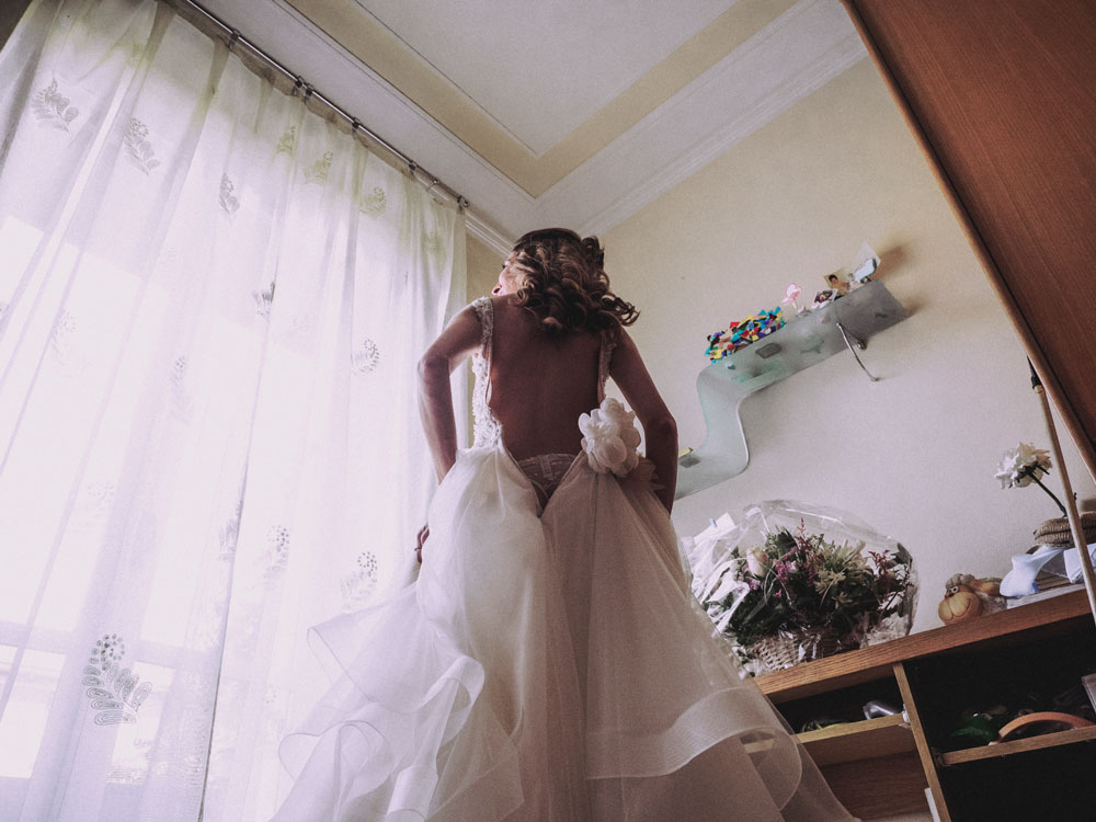 00050_VolaVane photography Torino wedding