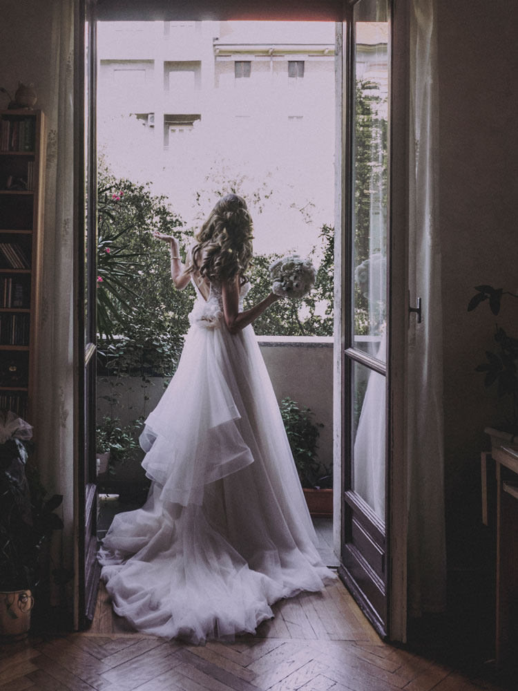 00057_VolaVane photography Torino wedding