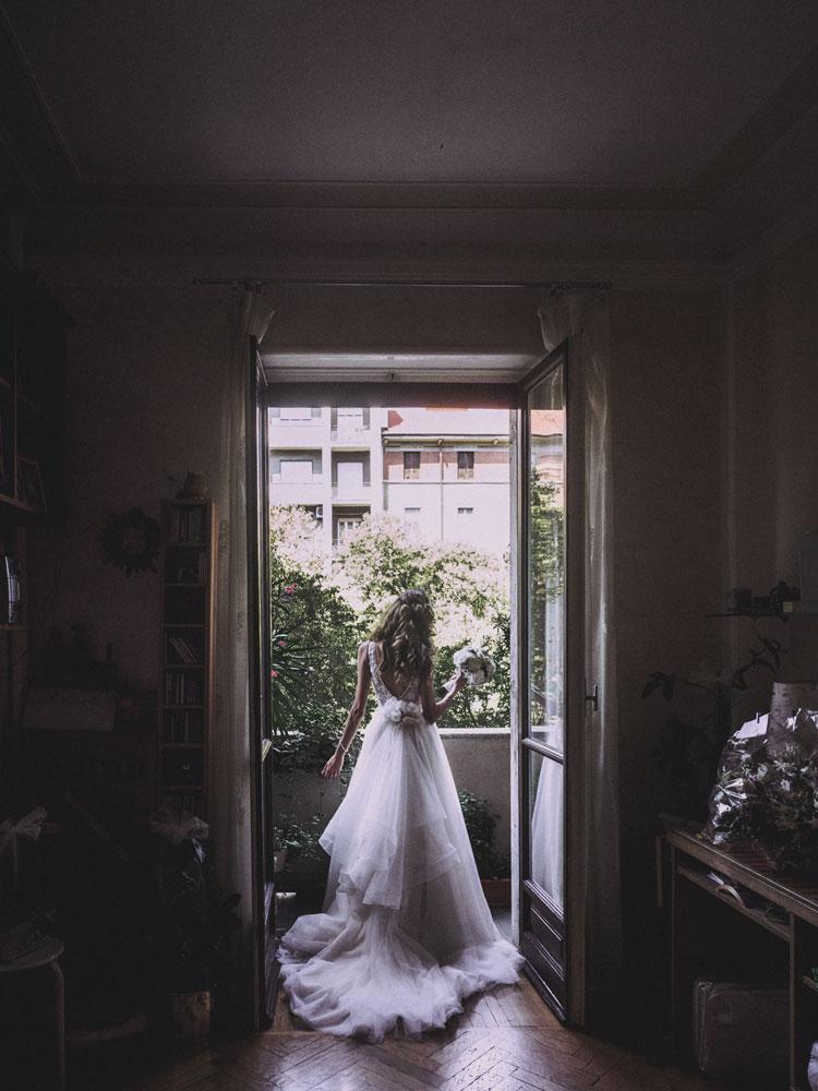 00058_VolaVane photography Torino wedding