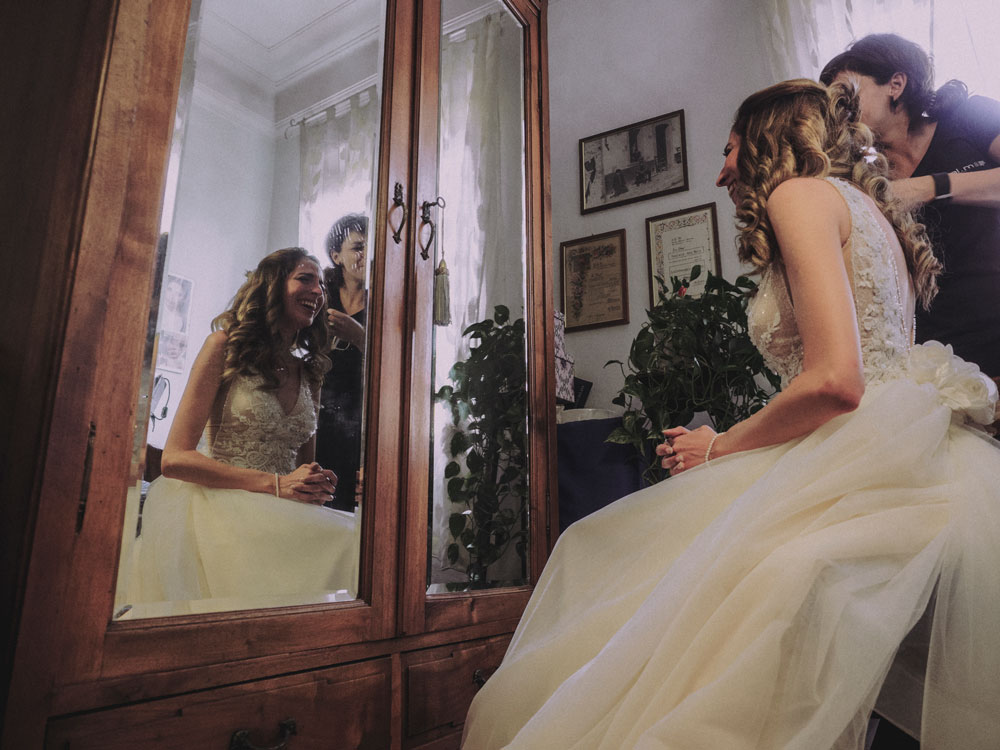 00066_VolaVane photography Torino wedding