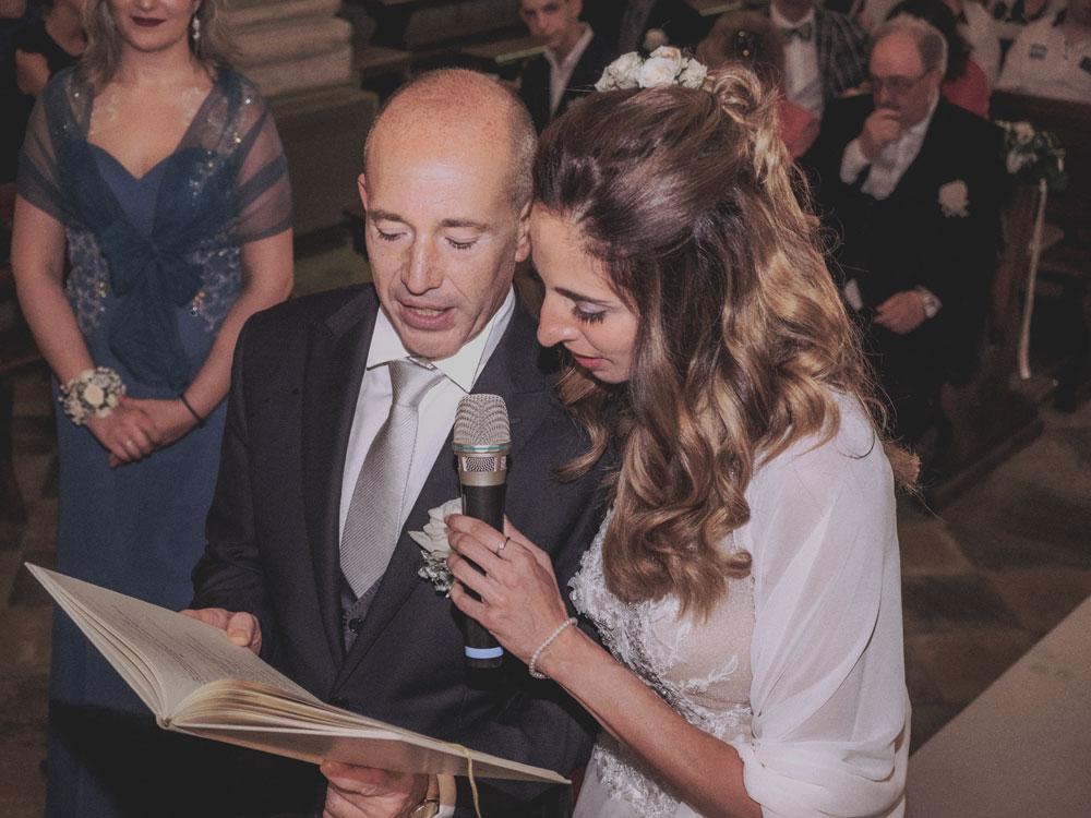 00068_VolaVane photography Torino wedding