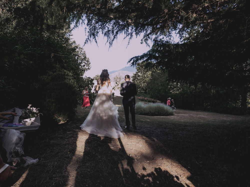 00082_VolaVane photography Torino wedding