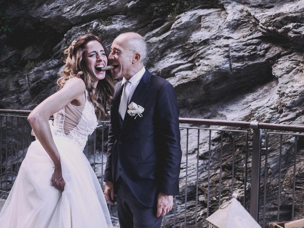 00102_VolaVane photography Torino wedding