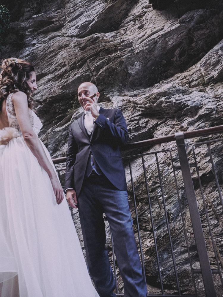 00104_VolaVane photography Torino wedding