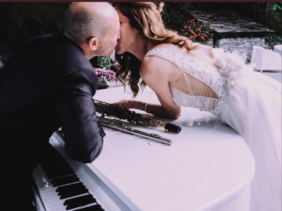00109_VolaVane photography Torino wedding
