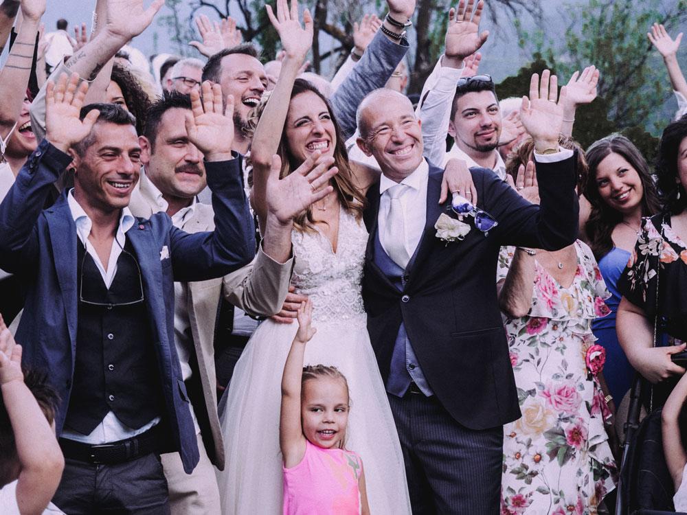 00110_VolaVane photography Torino wedding