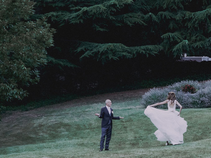 00112_VolaVane photography Torino wedding