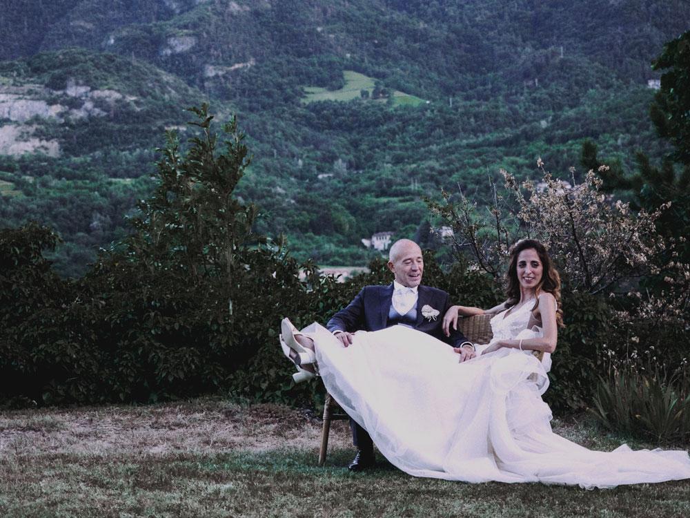 00114_VolaVane photography Torino wedding