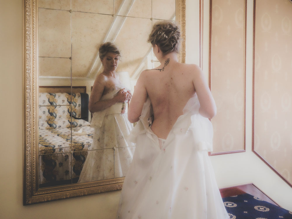 VolaVane photography Torino Stresa wedding 0029