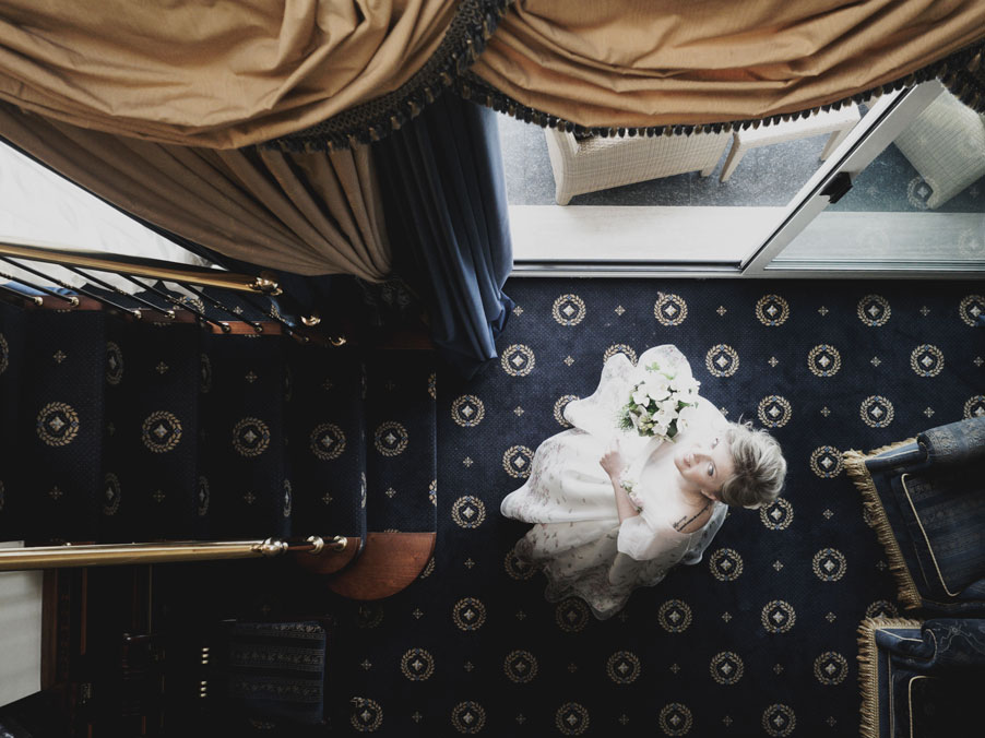 VolaVane photography Torino Stresa wedding 0033