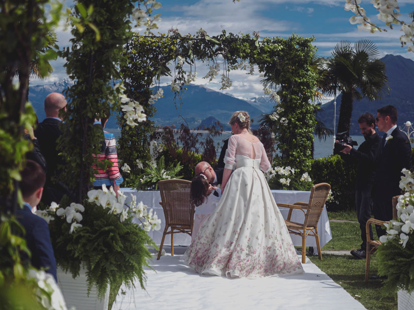 VolaVane photography Torino Stresa wedding 0035