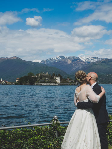VolaVane photography Torino Stresa wedding 0039