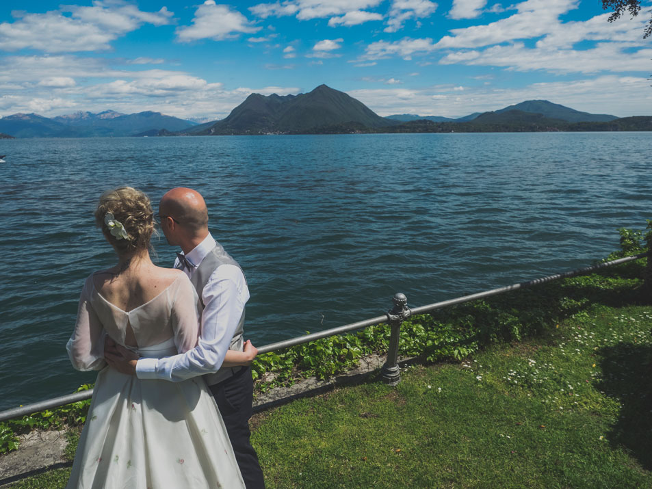 VolaVane photography Torino Stresa wedding 0042