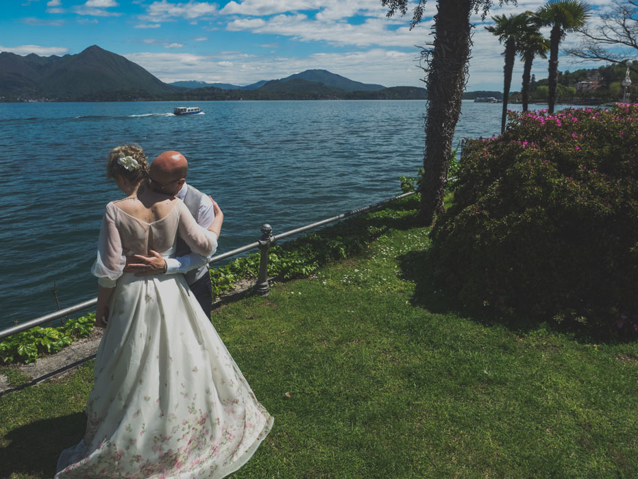 VolaVane photography Torino Stresa wedding 0043