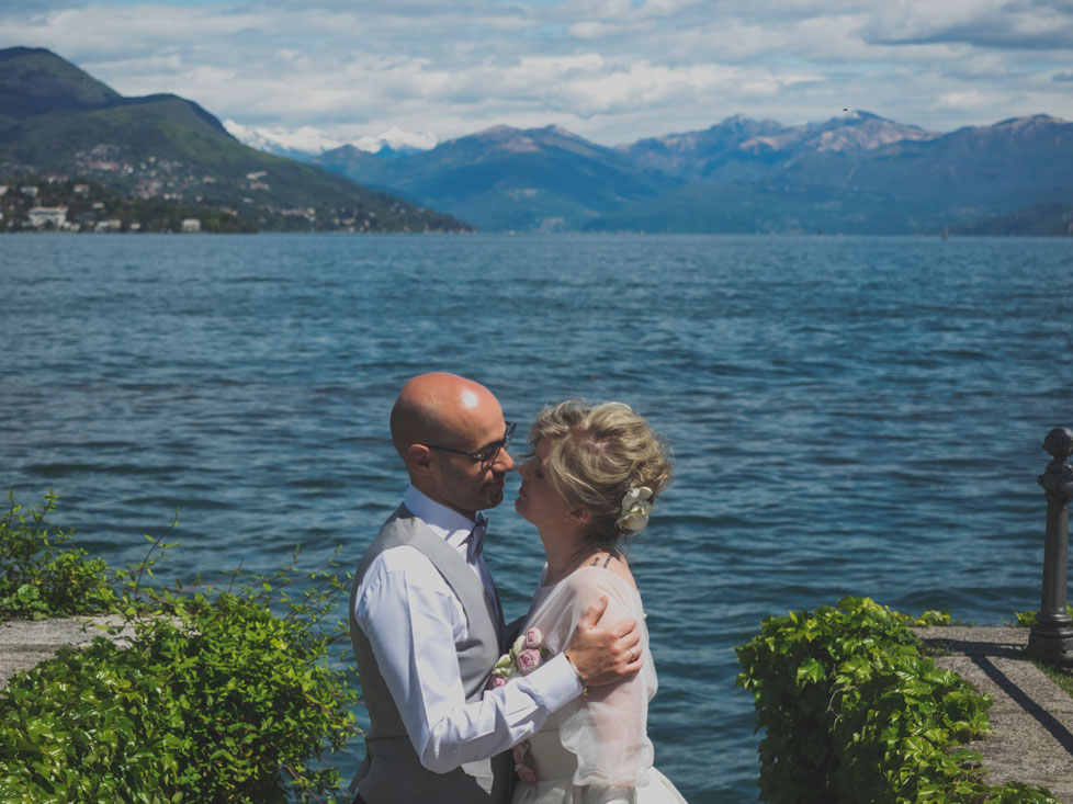 VolaVane photography Torino Stresa wedding 0045