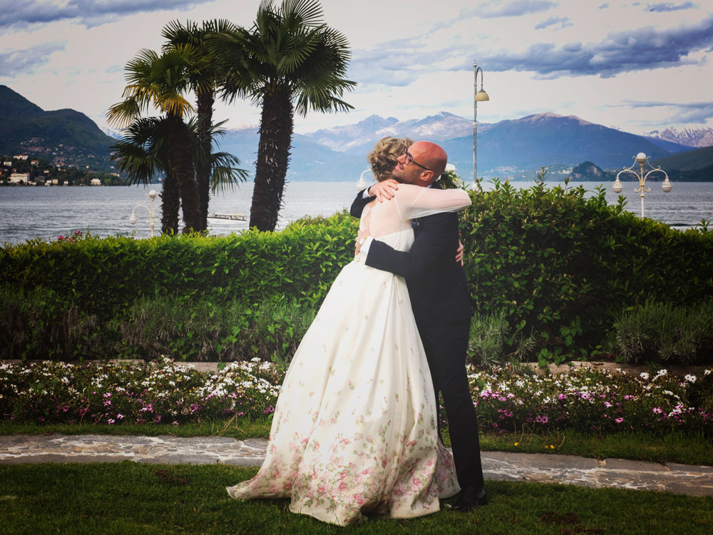 VolaVane photography Torino Stresa wedding 0046