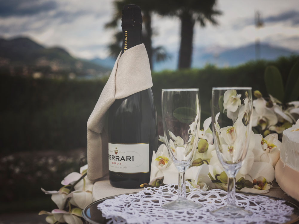 VolaVane photography Torino Stresa wedding 0048
