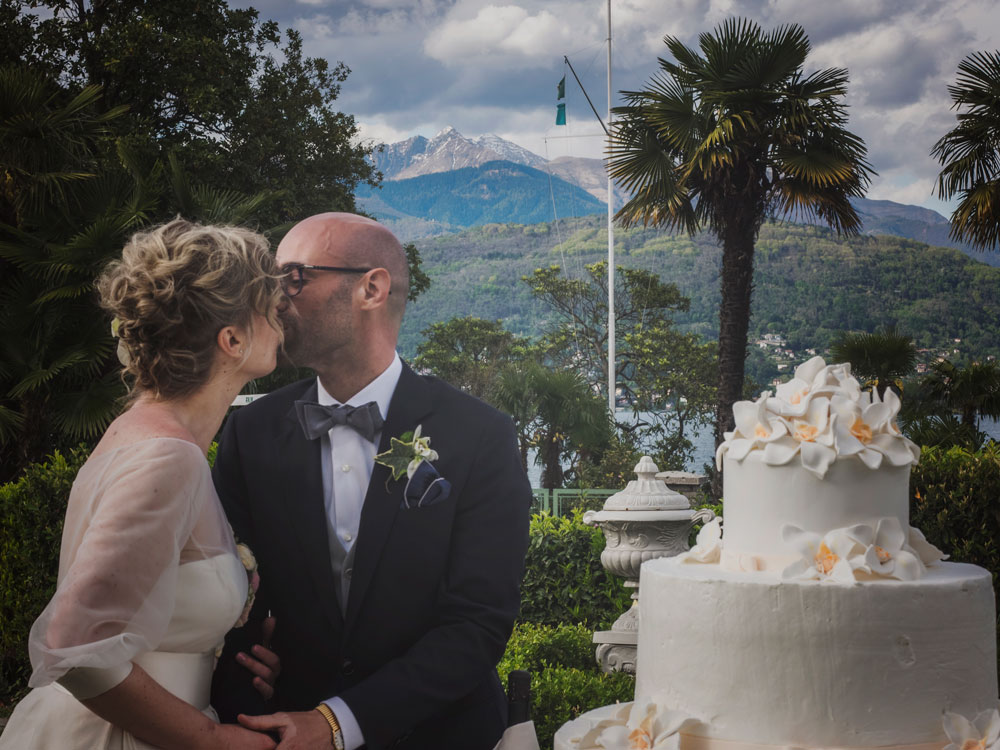 VolaVane photography Torino Stresa wedding 0049