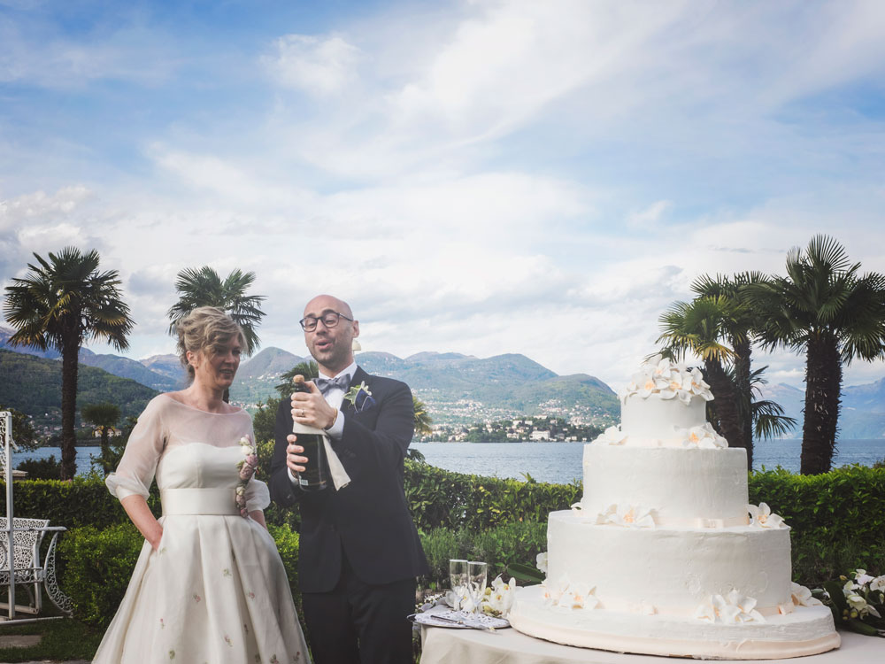 VolaVane photography Torino Stresa wedding 0050